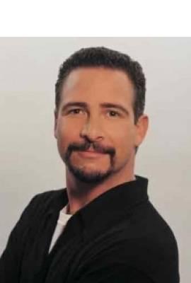 Jim Rome Profile Photo