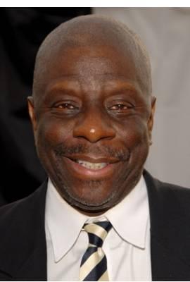 Jimmie Walker Profile Photo
