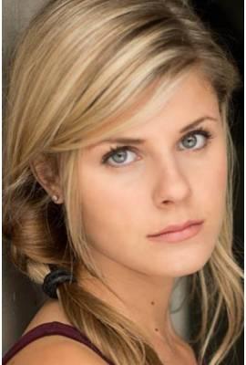 Jinjara Mitchell Profile Photo