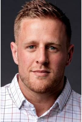 J.J. Watt Profile Photo