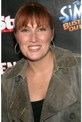 Jo Dee Messina Profile Photo
