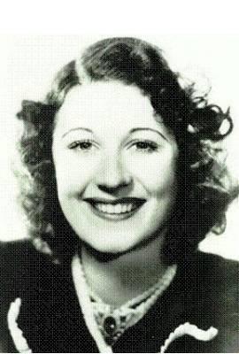 Joan Davis Profile Photo