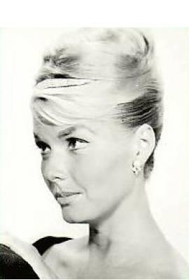 Joan Tabor Profile Photo