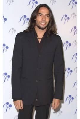 Joaquin Cortes Profile Photo