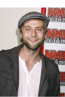 Joe Anderson Profile Photo