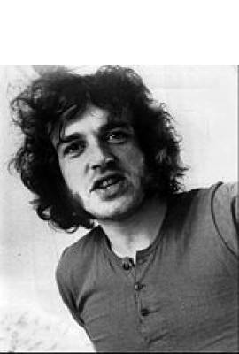 Joe Cocker  Profile Photo