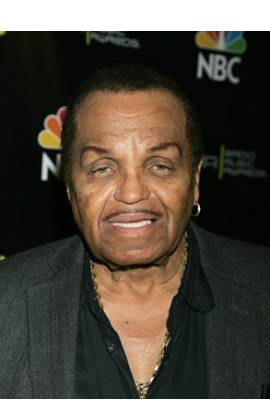 Joe Jackson Profile Photo