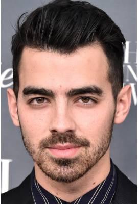 Joe Jonas Profile Photo