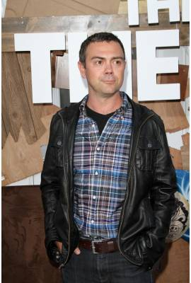 Joe Lo Truglio Profile Photo