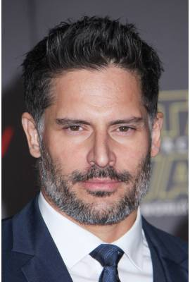 Joe Manganiello Profile Photo