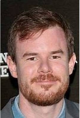Joe Swanberg Profile Photo