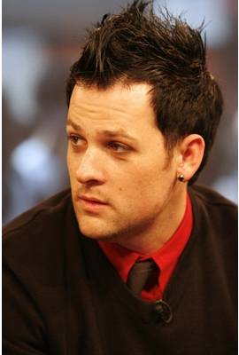 Joel Madden Profile Photo