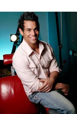Joey Kovar Profile Photo