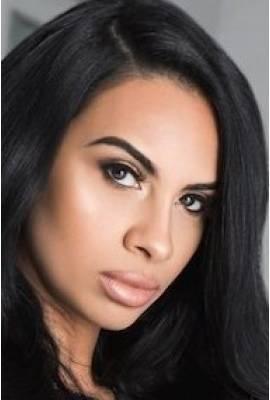 Johanna Leia Profile Photo
