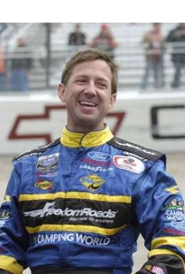 John Andretti Profile Photo