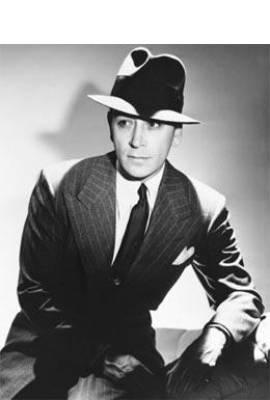 John Barrymore Profile Photo