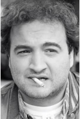 John Belushi Profile Photo