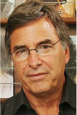 John Casablancas Profile Photo