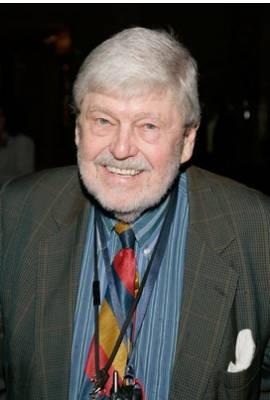 John Clark Profile Photo