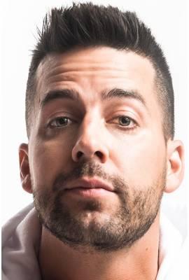 John Crist Profile Photo