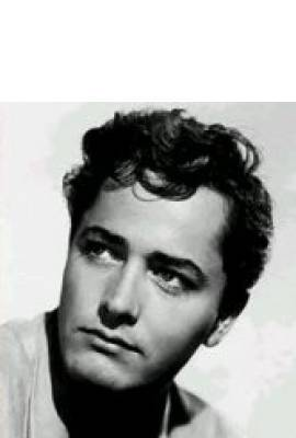 John Derek Profile Photo