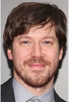 John Gallagher, Jr. Profile Photo