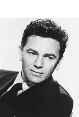 John Garfield Profile Photo