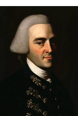 John Hancock Profile Photo