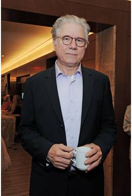 John Larroquette Profile Photo