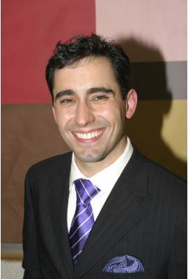 John Lloyd Young Profile Photo