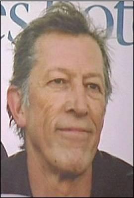 John Loder Profile Photo