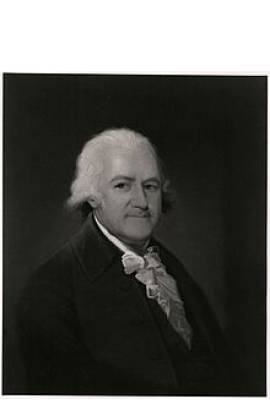 John Lowell Profile Photo