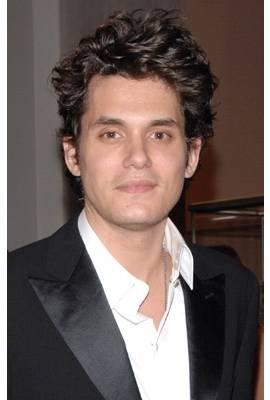 John Mayer Profile Photo