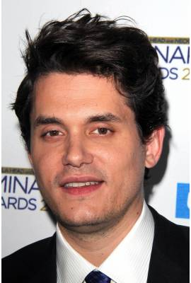 John Mayer Profile Photo