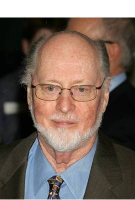 John Williams Profile Photo