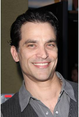 Johnathon Schaech Profile Photo