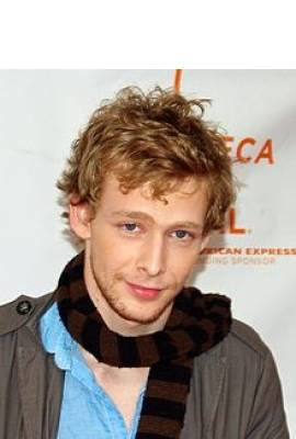 Johnny Lewis Profile Photo
