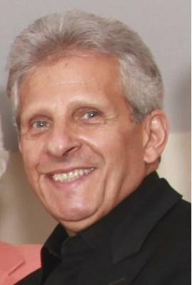 Johnny Maestro Profile Photo