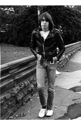Johnny Ramone Profile Photo