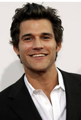 Johnny Whitworth Profile Photo