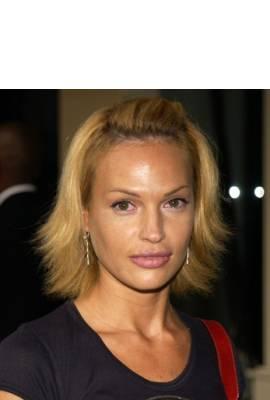 Jolene Blalock Profile Photo