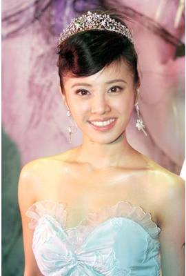 Jolin Tsai Profile Photo