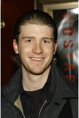 Jon Foster Profile Photo