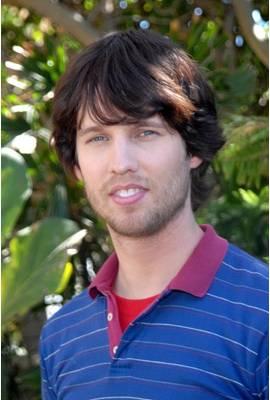 Jon Heder Profile Photo