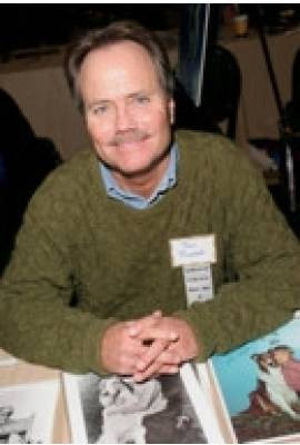 Jon Provost Profile Photo