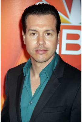 Jon Seda Profile Photo