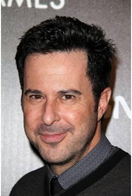 Jonathan Silverman Profile Photo