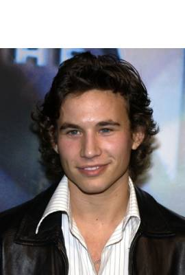 Jonathan Taylor Thomas Profile Photo