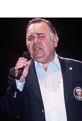 Jonathan Winters Profile Photo
