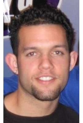 Jordan Farmar Profile Photo